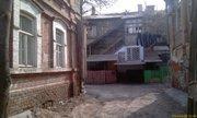Это тоже центр Астрахани - увеличить