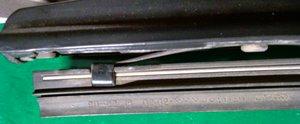 Родные дворники Kia Ceed SW FL 2010, маркировка на резинке - увеличить