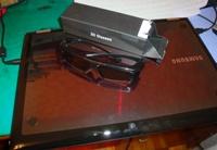 Samsung RF712 закрытый с очками - увеличить