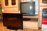 Телевизор Sony 32KLV-NX500 и KV-M2100K - что лучше? - увеличить