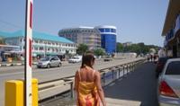 г 2010. асть 2. ермонтово - жильё и море