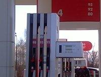 Kia Ceed SW FL 1.6MT - 92 или 95 бензин использовать? Отчёт