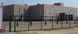 Астраханский Корпоративный учебный центр - увеличить