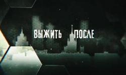 Русский сериал Выжить после, типа отзыв