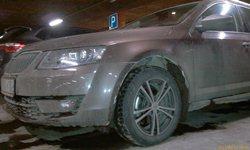 Глюки и неисправности машины комби А7 - увеличить
