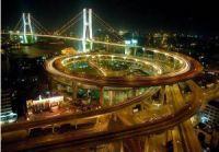 Ceed FL. робег 4000 км - некоторые итоги. итайские мосты