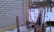 Нижние лаги и вертикальная у стены - увеличить