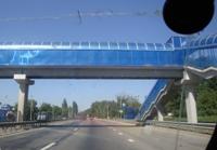 В районе Ростова - увеличить