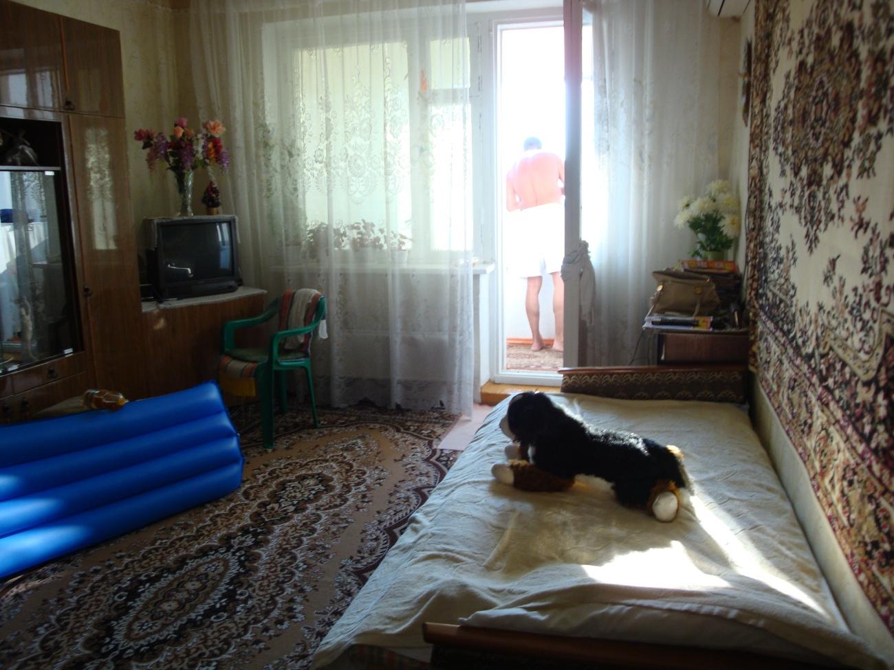 Как сделать ремонт в съёмной квартире делаем съемную квартиру уютной