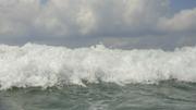 Большие, тёплые и отличные массжные волны (здорово бьют, однако) - увеличить