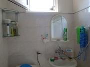 Совмещёный санузел и душ - без проблем, практически - увеличить