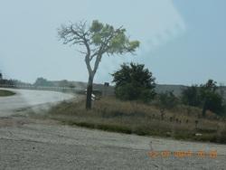 Алуштинский серпантин - отличная дорога! (по драйву) - увеличить